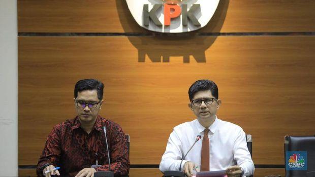 Disorot Jokowi, Ini Korupsi & Praktik Mafia Migas di Petral