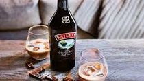 Berbahan Utama Krim dan Cokelat, Ini 9 Fakta Menarik Baileys Irish Cream