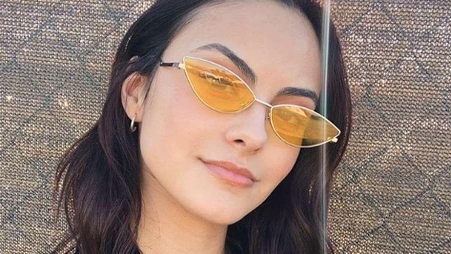 Mirip Barbie Nouva, Camila Mendes Juga Ngaku Pernah Diperkosa