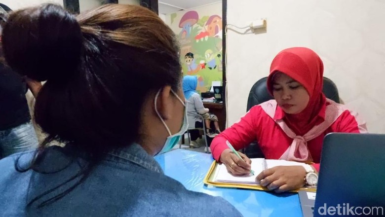 Dipanggil Camat, Kades yang Dituduh Hamili Perempuan Muda Ngaku Malu