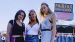 Ini Para Korban Pelecehan Seksual Produser Hollywood
