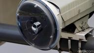 Dukung Wacana Penerapan Tilang Elektronik, Pemkab Bekasi Siapkan CCTV