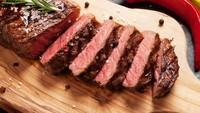 7 Makanan Tinggi Lemak Ini Justru Bisa Turunkan Berat Badan