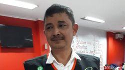 Ini Opsi PDAM Surabaya Agar 60 Ribu Pelanggan Kembali Menikmati Air