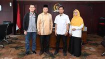 Banyak Berita Negatif, HNW Khawatirkan Moral Bangsa Indonesia