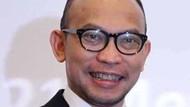 Pak Jokowi, Eks Menkeu Chatib Basri Usul Warga yang Vaksin Dapat Duit