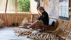 Dirut Saung Angklung Udjo Benarkan Tempatnya Terancam Tutup