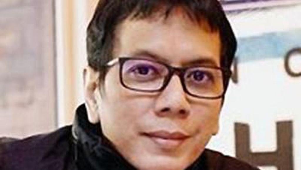 Cara Calon Menteri Wishnutama Pamerkan Keindahan Indonesia