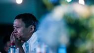 Lagi dan Lagi, Jack Ma Sumbang Test Kit Corona di 10 Negara Asia