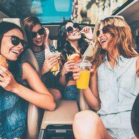 Ini 10 Kebiasaan Buruk Saat 'Drive Thru' yang Perlu Dihindari