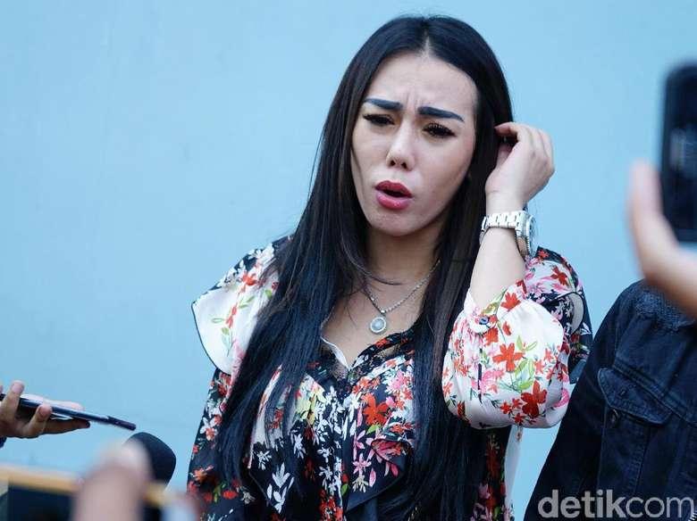 Bantah Disebut Pansos, DJ Bebby Fey Tetap Dihujat Netizen