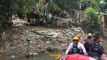 Gubernur Edy: Apa Pun Alasannya, Masalah Banjir di Sumut Selesai 2022