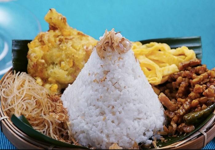 Image result for nasi