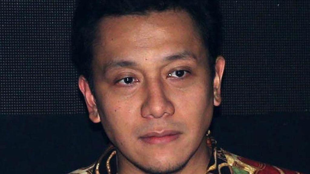 Minta FPI Ubah soal Khilafah Islamiyah, PKPI: Tak Ada Celah Negosiasi