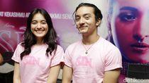 Juri Pusing Nilai 200 Film Kisah Cinta Sedarah di Festival Film Pendek SIN