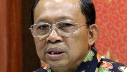 Gubernur Bali Ajak Doa Lintas Agama untuk Kelancaran Pelantikan Presiden