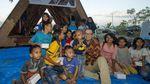Bantuan Bangunan Anti Gempa di Palu