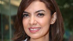 Mbak Nana Jadi Trending, Ini Jawaban Menohok Najwa Shihab Soal Peran Wanita