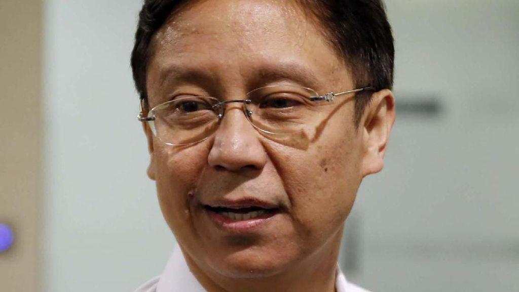 Ahok Mau Jadi Bos BUMN, Wamen: Presiden Dengar Aspirasi