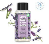 Body Lotion Hingga Spray Bantal, 7 Produk untuk Mengatasi Susah Tidur