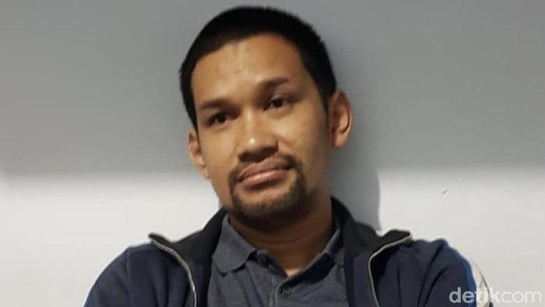 Kasus Dugaan Penipuan Rp 7,5 M, Eks Ketua Hipmi Sultra Ditangkap