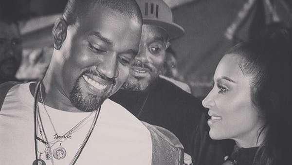Tangis Kim Kardashian saat Tahu Dirinya Positif Lupus