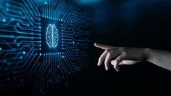 Startup AI Ini Sudah Prediksi Penyebaran Virus Corona Sejak 2019