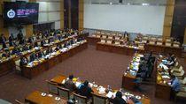 Perlu Dana Renovasi Gedung Perwakilan RI, Kemlu Ajukan Tambahan Rp 356 M