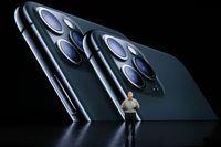 Soal iPhone 11 & iPhone 11 Pro, Ini Deretan Fakta Barunya