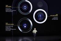 Saham Apple Masih Akan Menghijau, Apa Iya Karena iPhone Baru?