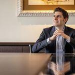 Eduardo Saverin, Eks Bos Facebook yang Hobi Nyuntikin Startup
