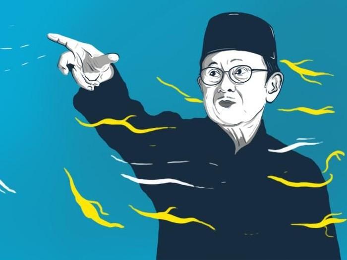 Foto: Denny Putra
