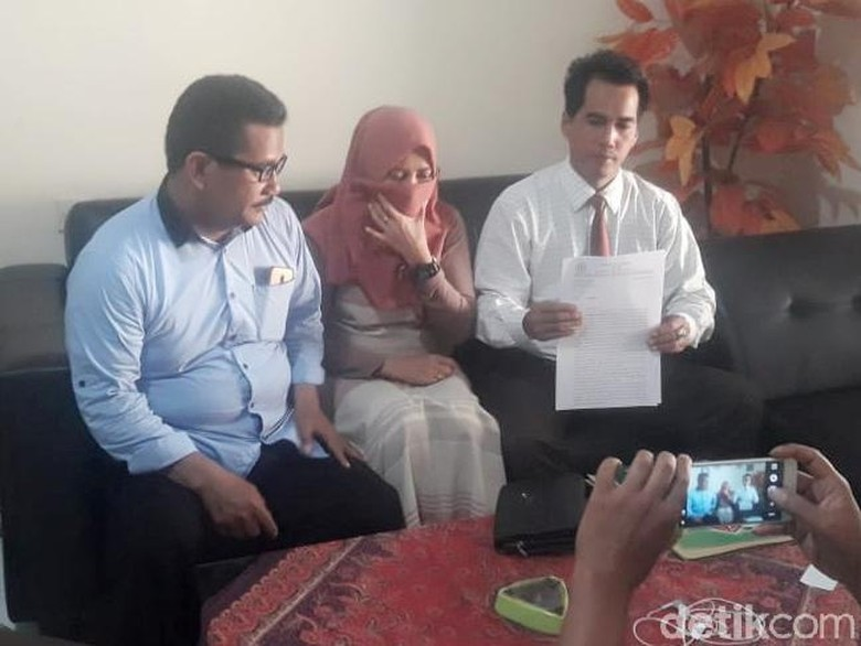 Tanggapan DPW PKB Jatim Soal Kadernya Dituduh Potret Bugil Istri Siri