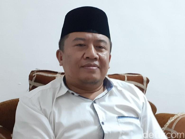 PKB Bentuk Tim Selidiki Kasus Foto Bugil Istri Siri Anggota DPRD Malang