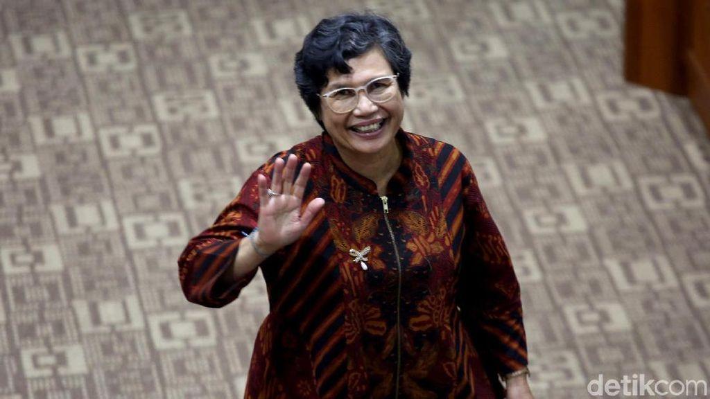 KPK Bantu Tertibkan 4.792 Aset Milik Pemda dan PLN di Bali