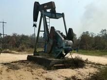 Chevron Sebut Banyak yang Curi Minyak di Blok Rokan