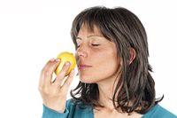 Cara menghilangkan bau tak sedap di rumah