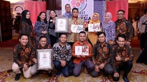 PGN Sabet Penghargaan Contact Center 2019