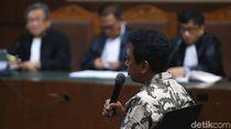 Terkuak, Alasan Lukman Hakim Minta Loloskan Haris Jadi Kakanwil Jatim