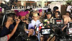 Sandiaga: BJ Habibie Bapak Demokrasi, Pembawa Angin Segar Pembangunan RI