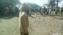 Kata TNI Soal Tindakan Tegas Terhadap Warga di Urut Sewu Kebumen