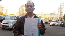 GM LKBN Antara Dilaporkan Serikat Pekerja Terkait PHK Karyawan