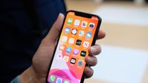 Dibanding Android, iPhone 11 Disebut Ketinggalan Zaman