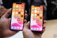 iPhone 11, iPad, dan Produk Anyar Lain dari Apple