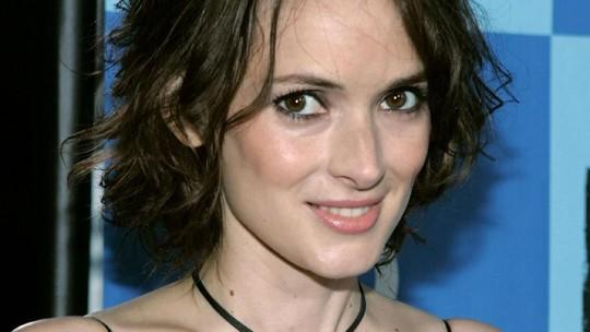 Skandal Para Bintang Hollywood, Video Intim hingga Pemerkosaan