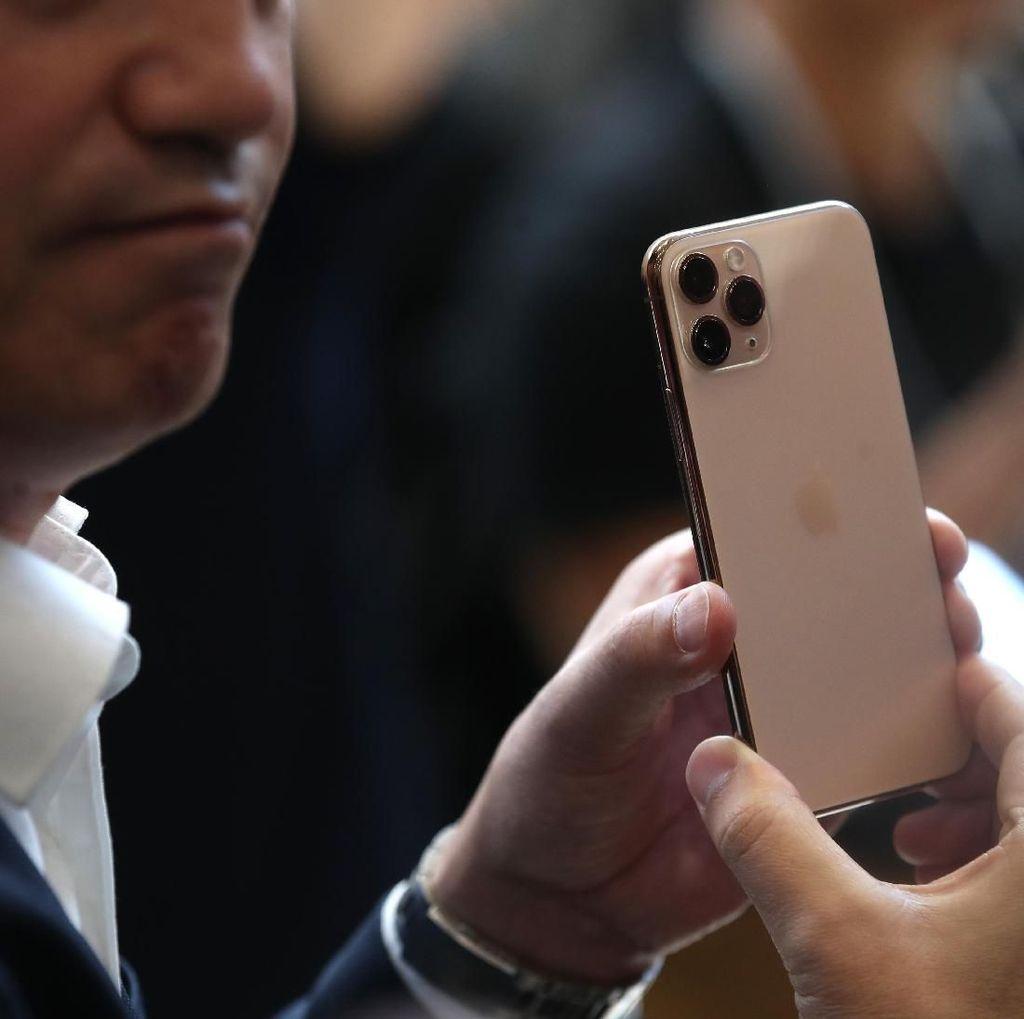 iPhone 2021 Diprediksi Kehilangan Fitur Penting Ini