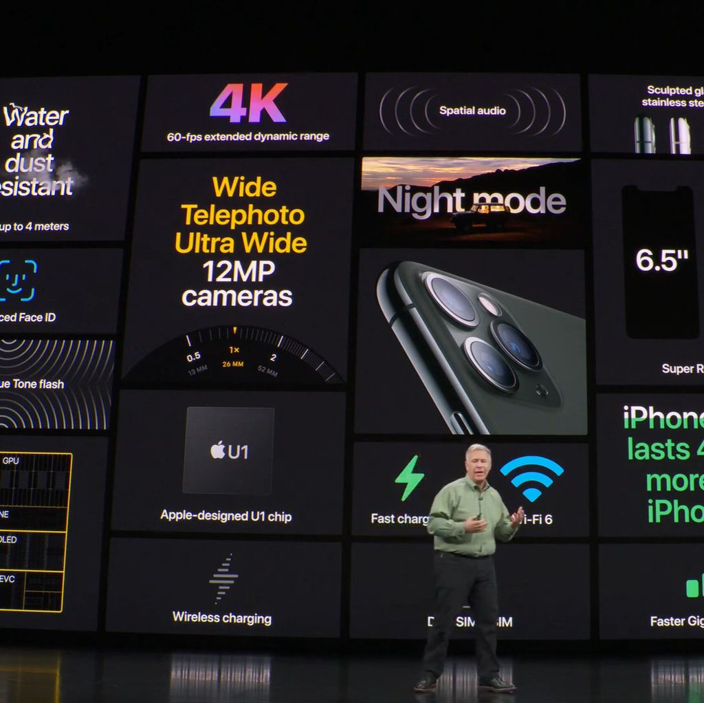 Apple Daftar Paten Slofie