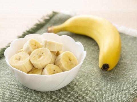 5 Buah untuk Diet agar Tubuh Tetap Langsing