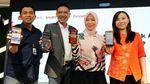 Telkom Utamakan Kenyamanan Pelanggan IndiHome