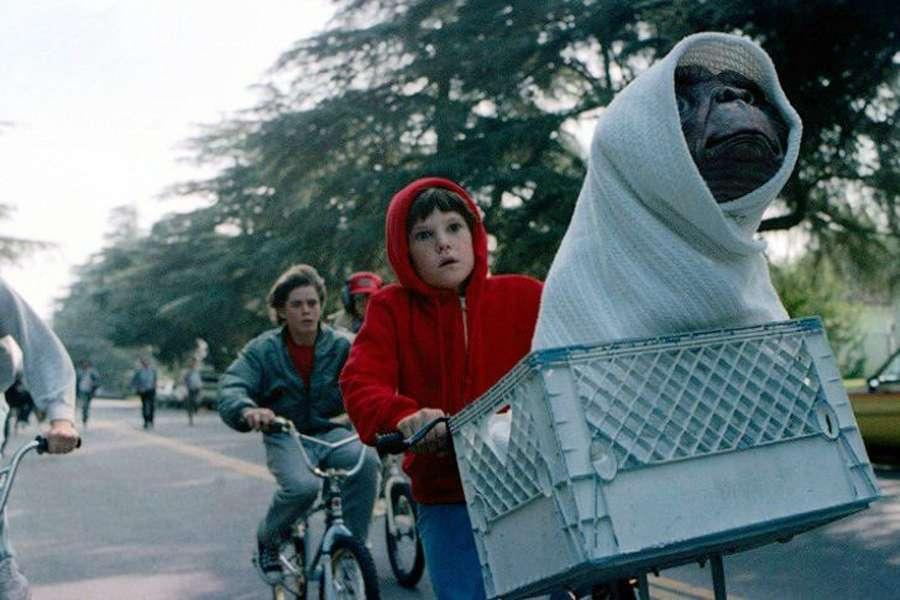 Daftar Film-film Hollywood yang Sempat Dilarang Tayang